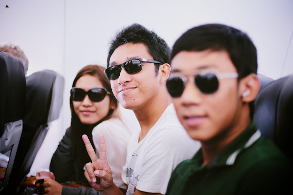 Bangkok_099.jpg