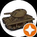Photo of Tank 5005
