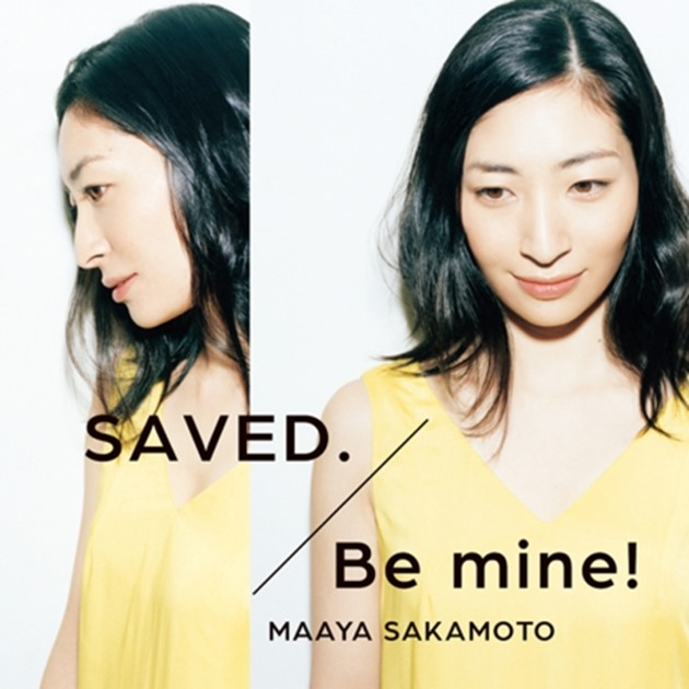 Sakamoto_Maaya_-_Saved_Be_Mine