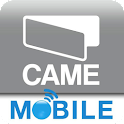 Came Mobile icon