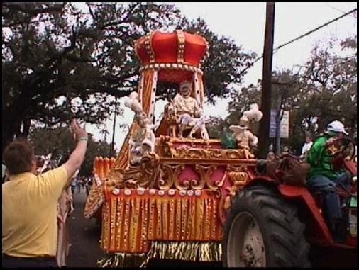 3317162-Rex_Parade_King_Rex_Float_New_Orleans