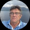 Jean Guy Bouat