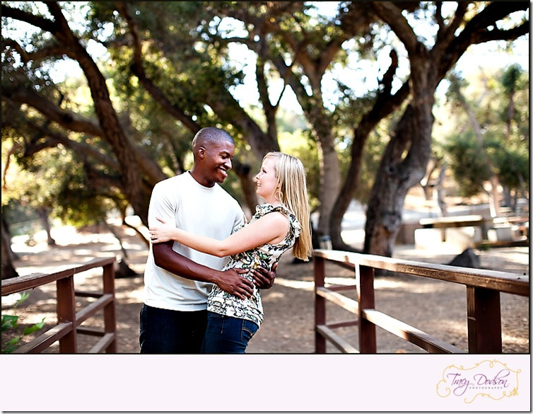 B&S Engagement   024j rep