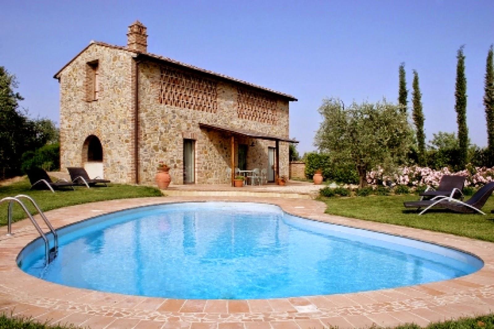 Casa Arco_Gambassi Terme_1