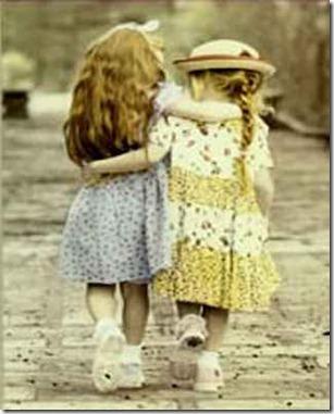 abraço amigo