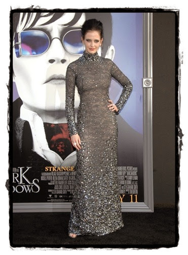 dejavu-tom-ford-Eva Green Premiere Dark Shadows LA
