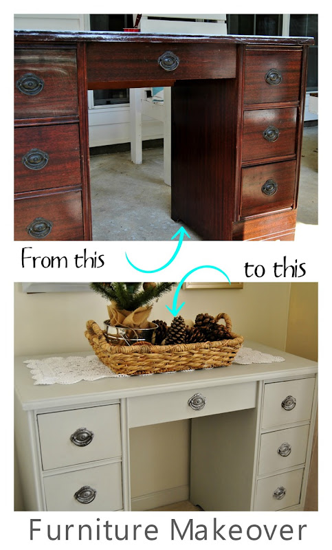 furniture-makeover