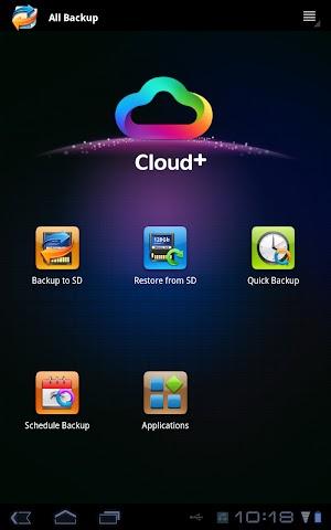 device-2011-10-16-221832.jpg