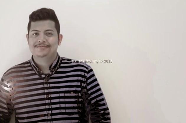 ippo hafiz_rahsia_lagu baru 2015