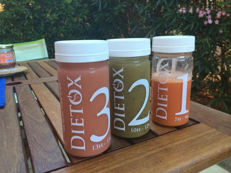 dietox-centrifugati-trattamenti-disintossicante-fashion-blogger
