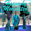 Heavenly Meditated icon