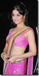 divya khosla spicy_hot_insaree