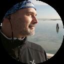 Immagine del profilo di Roberto Buba Tagliapietra