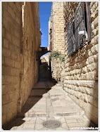 Jerusalem. Israel. www.timeteka.ru