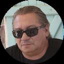 Image Google de didier Aoustin