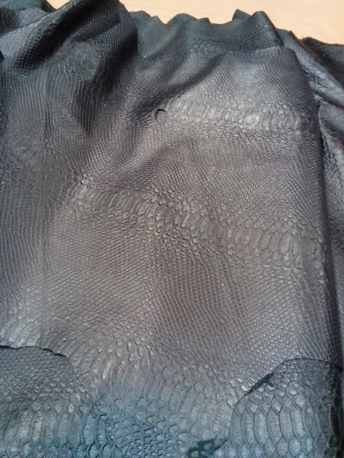 2c60a7f678 Karanasios Leathers  Δέρματα για ρούχα