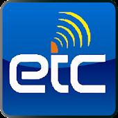 ETC Reporter