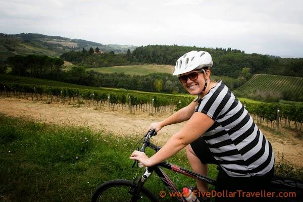 Tuscany Bike tours-8.jpg