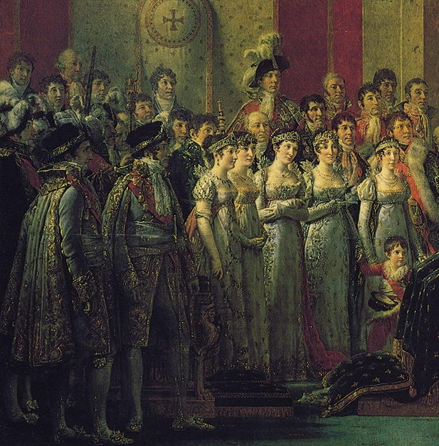 Jacques-Louis_David,_The_Coronation_of_Napoleon 4.jpg