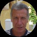 Jean-Claude Castelin