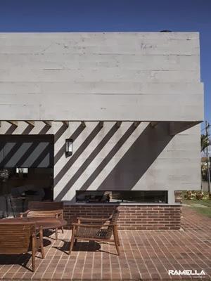 Residencia-Hoff-Ramella-Arquitetura-1