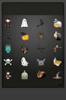 Screenshot of Halloween Sound Free