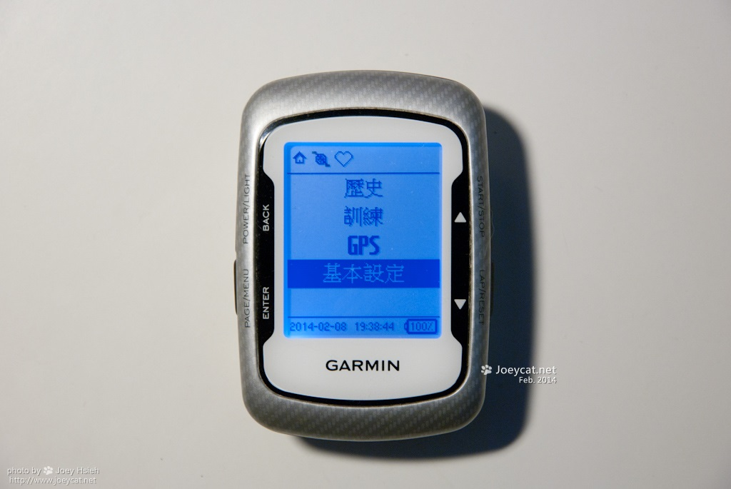 心跳帶 garmin 心率 Premium heart rate monitor