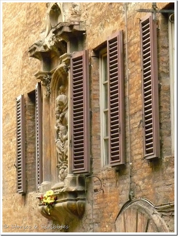 Tuscany 643