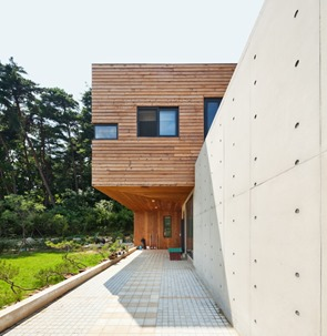 casa-Living-Knot-Polymur-1