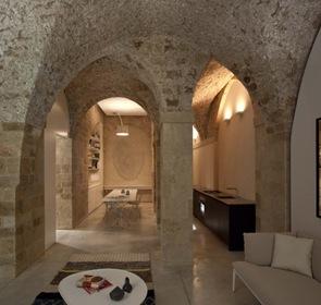 Apartamento-reformado-contemporáneo-en-Jaffa