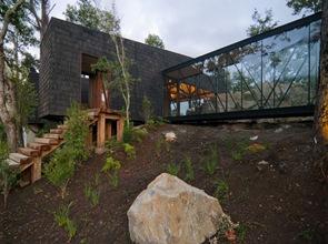 casa-de-madera-ranco-elton-leniz-arquitectos