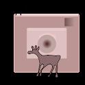 ArtWords Productor icon
