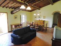 Beringhe Casa Tery_Colle di Val d'Elsa_17
