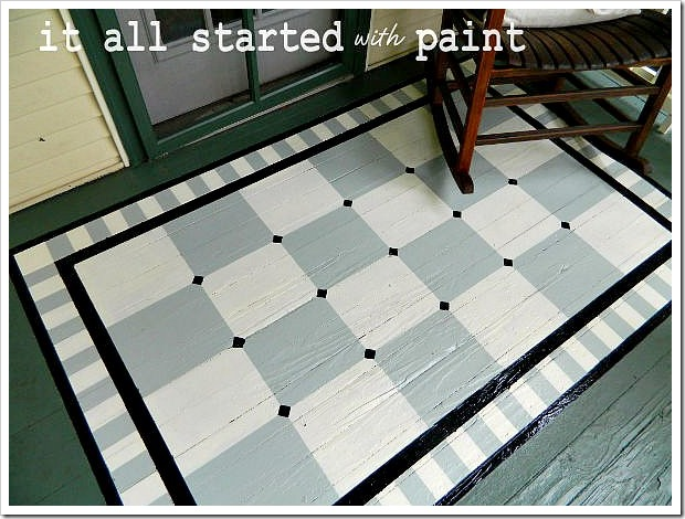 Painted Porch for Blog (600x450)