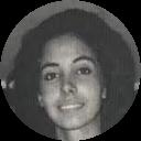 Nancy Ramirez Morales