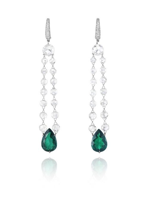 chopard-red-carpet-2013-pendientes (14)