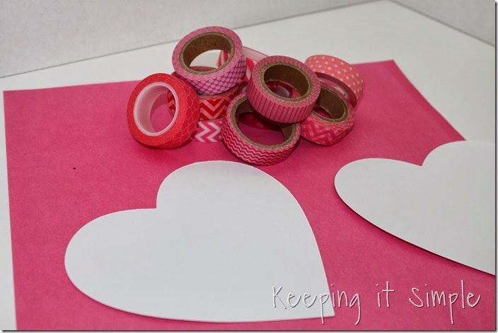 easy-washi-tape-heart (1)