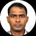 Pushpanathan Majuran