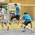 121230_174852_halle_offenbach_pfalzfussball.jpg