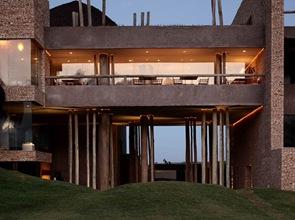 arquitectura-diseño-de-Kenoa-Spa-Resort