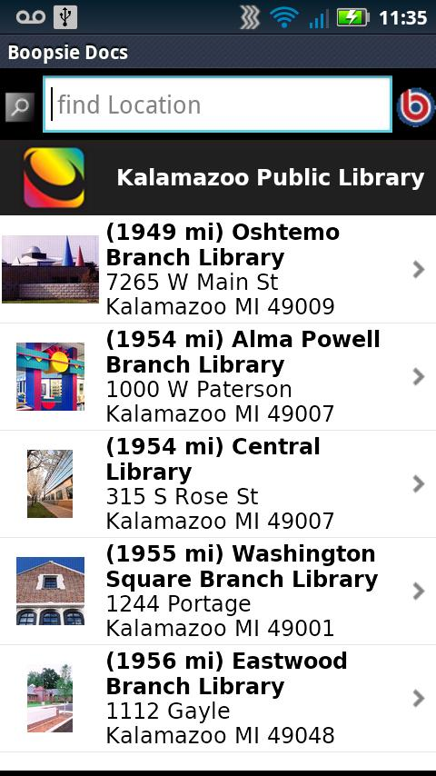 KPL Mobile- screenshot