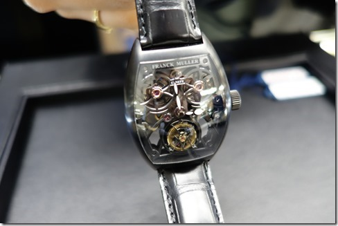 Thunderbolt Tourbillon-1
