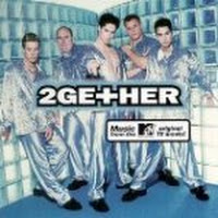2Gether Soundtrack