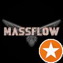 Massflow
