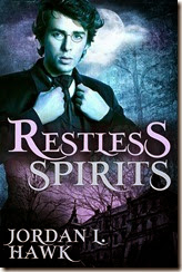 restless-spirits 6th January