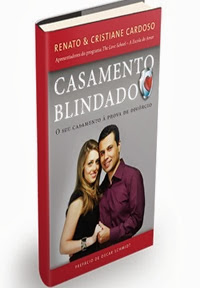 Casamento Blindado, por Renato Cardoso