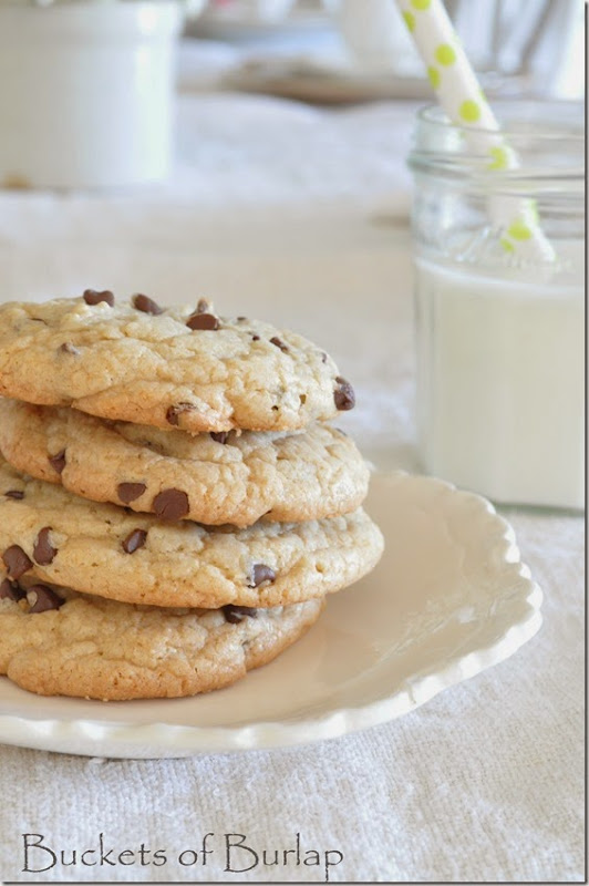 Ch Chip Cookies 1