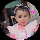 Bharti Rawat