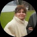 Noona Schiopu