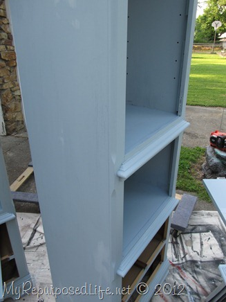 BlueGray Shelves (14)